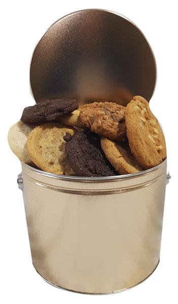cookies-two-dozen