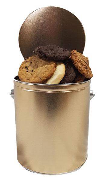 cookies-3-dozen-fresh-baked