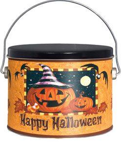 Halloween/Autumn/Thanksgiving Cookies