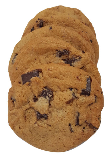 cookie-chocolate-chunk