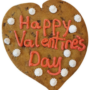 Giant-Cookie-Happy-Vday