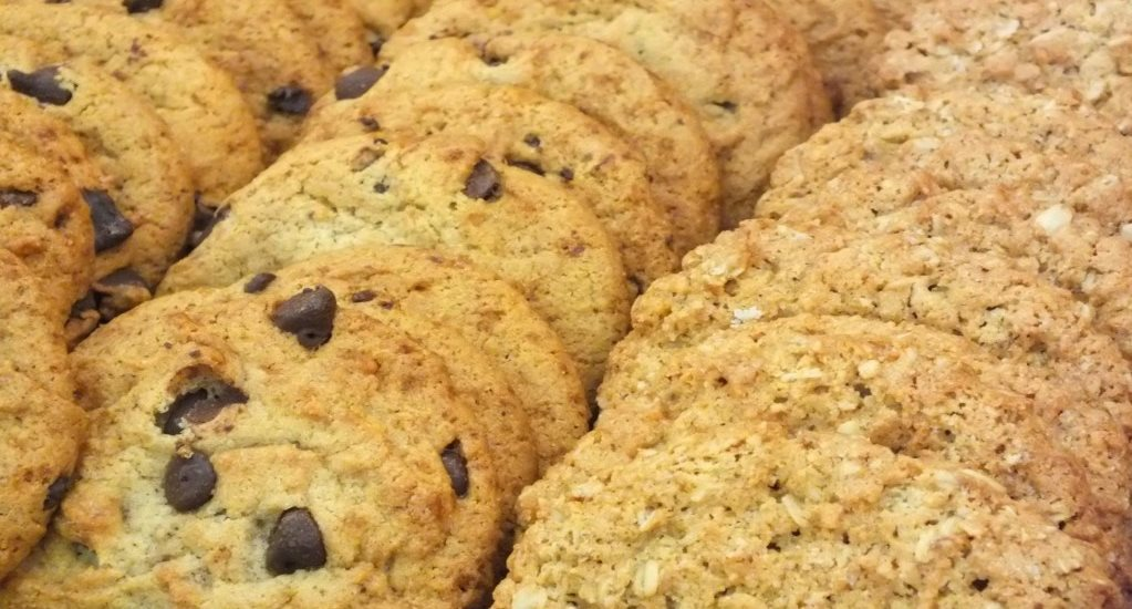 4933_cookies-1024x640-b