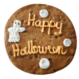 giant-cookie-halloween