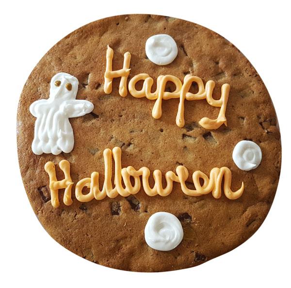 giant-cookie-halloween