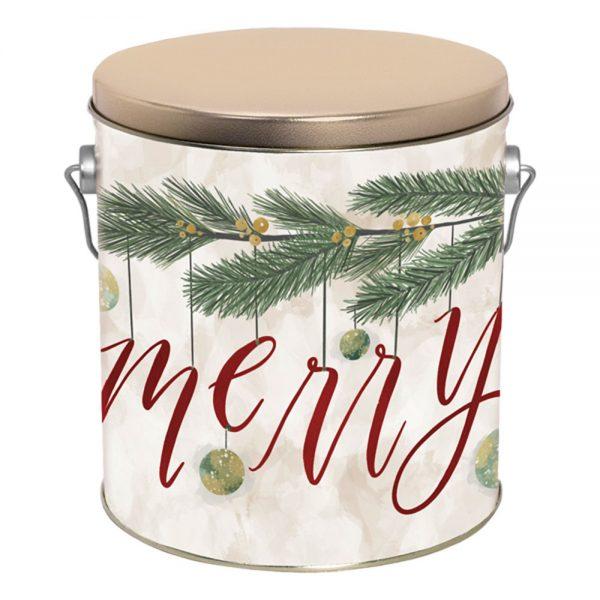 Very Merry Christmas Cookies-3 Dozen Cookies