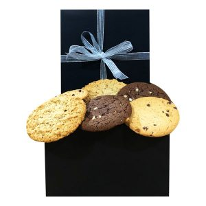 Nut Free Cookies-Individually Wrapped